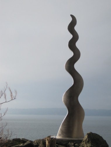 Close up of Illusion Dweller