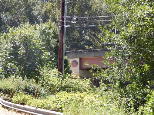 Bridge gets closer
