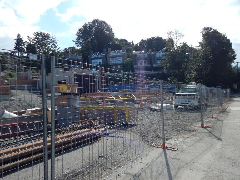 Lowamn Construction