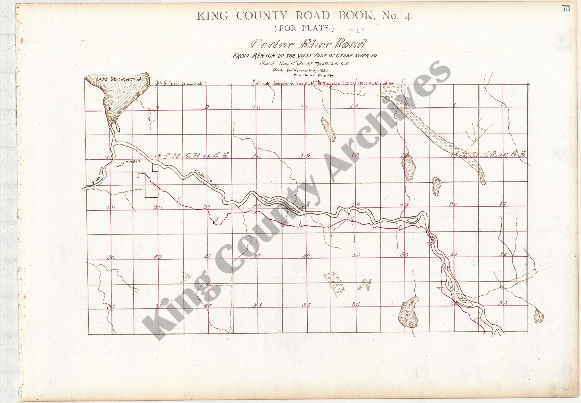 1880 road King County Cedar Mtn v2